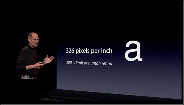 steve-jobs-300-ppi-human-limit